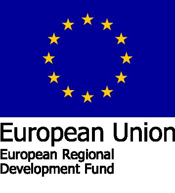 EU_EAKR