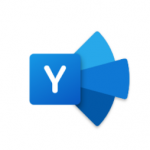 Yammer mobile