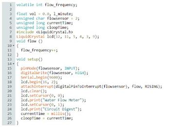 C++-koodia