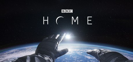 Picture of Home – A VR Spacewalk