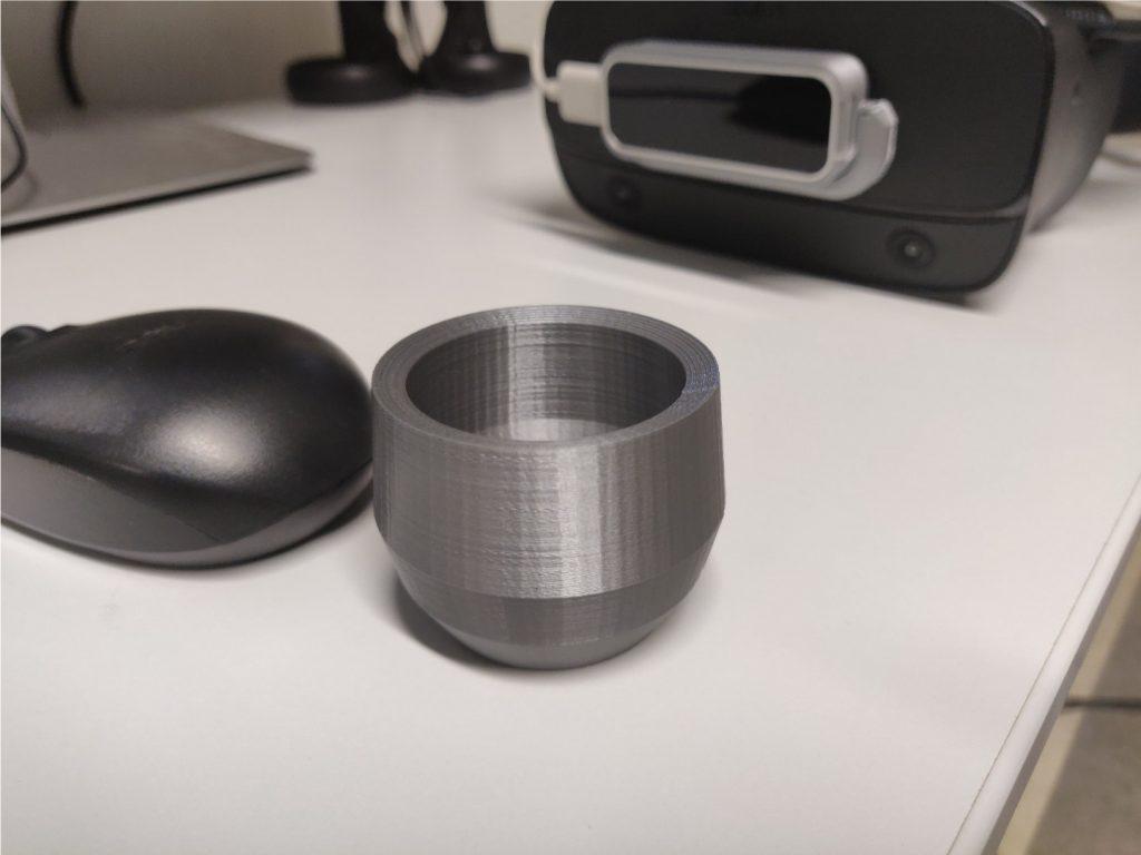 VR Design 3D Print