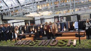 Global Fashion Business