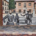 historical-mural