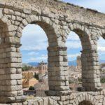 ancient-gate