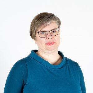 Kirsi Jaakkola