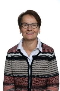Paula Vikberg-Aaltonen