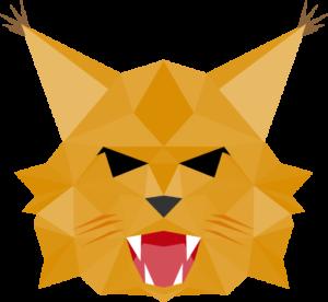 VIKKE-logo