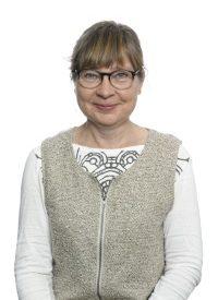 Minna Palos