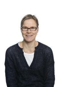 Eija Raimovaara