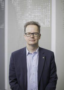 Mika Tammilehto