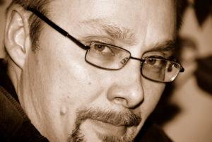 Janne Sundell, johtaja