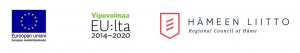 logo_sarja