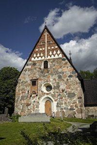Vanajan_kirkko