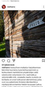 Vastuullisuustekohame_kampanja_instagram_julkaisu