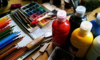 maalit