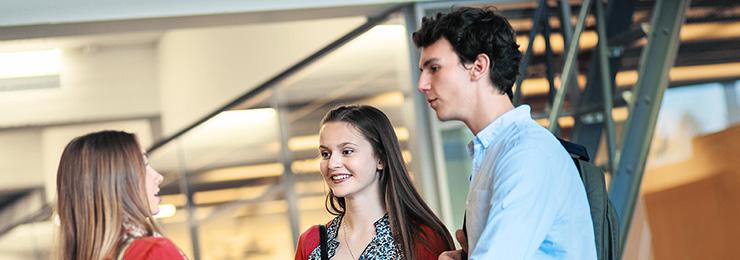 dating menossa eri korkeakouluissa online dating Lausanne