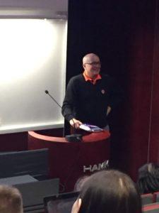 HPK Antti Toivanen