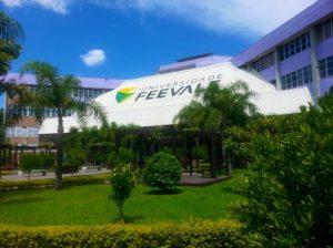 Feevale Campus