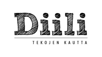 Diili-logo